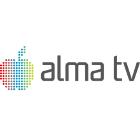 almatv_internet