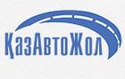 kaz_auto_zhol