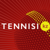 tennisi фото