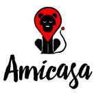 amicasa_ticket