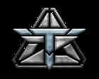 affected_zone_tactics