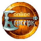 bersek_online