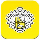 tinkoff_mobile