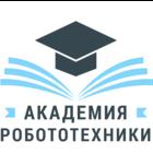 inventive_study