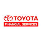 toyota_financial