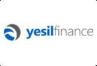 esil_finance