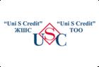 unis_credit