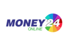money_online