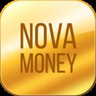 novamoney