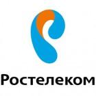 rostelecom фото