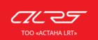 astana_lrt_card