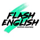 flashenglish2