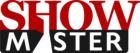 showmaster_base фото