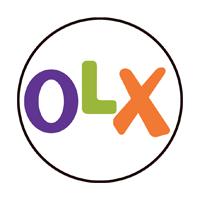 olx_schet_pf