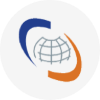 globalcell