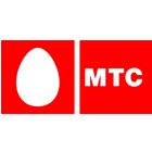 mtc_do фото