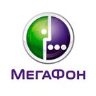 megafon_do фото