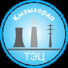 kyzylorda_tec