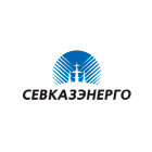 sevkazenergosbyt_petropavl фото
