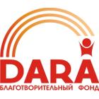 donat_dara