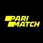 parimatch_kz