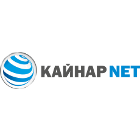 kainar_net фото