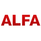 alfa_kz