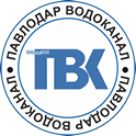 pavlodar_vod фото