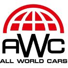 allworldcars_zt фото