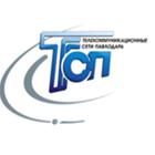 telekomseti_pavlodara