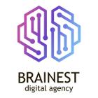 brainest