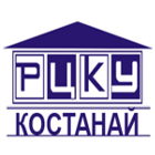rcku_kostanay