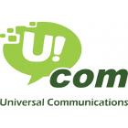 ucom_armenia фото
