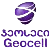 geocell фото