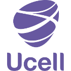 ucell_do фото