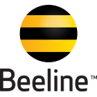 beeline_uzb