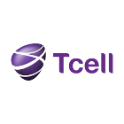 tcell фото