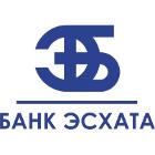 eshata_card фото