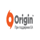 ea_origin_access_rod