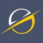 spitamen_bank_credit