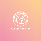asarume_kz