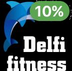 zharyk_saryarka_fitness