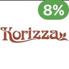 korizza_wp фото
