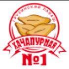 sokolova_mbh