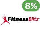 fitnessblitz фото