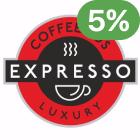 expresso_coffee_bus фото