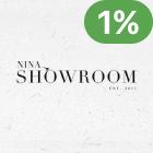 ninashowroom
