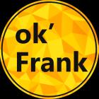 okfrank