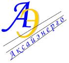 aksay_energo фото