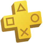 playstation_plus_3month